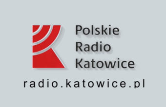 polskie-radio-kbecker-featured