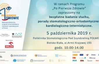 Zaproszenie-Bielsko-Biała